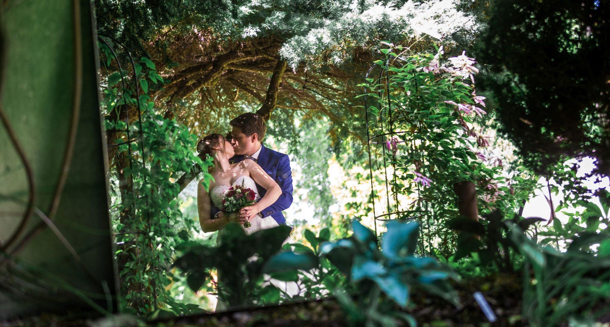 1-Shooting-Hochzeitsfotos-N+M-Salzgitter-von-Sebastian-075