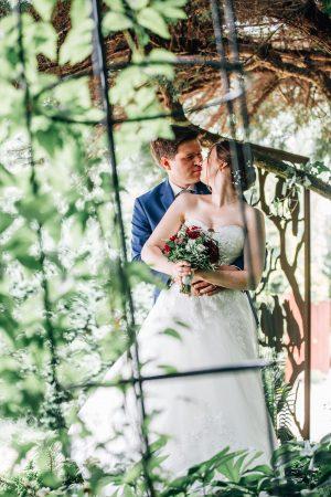 1-Shooting-Hochzeitsfotos-N+M-Salzgitter-von-Sebastian-082