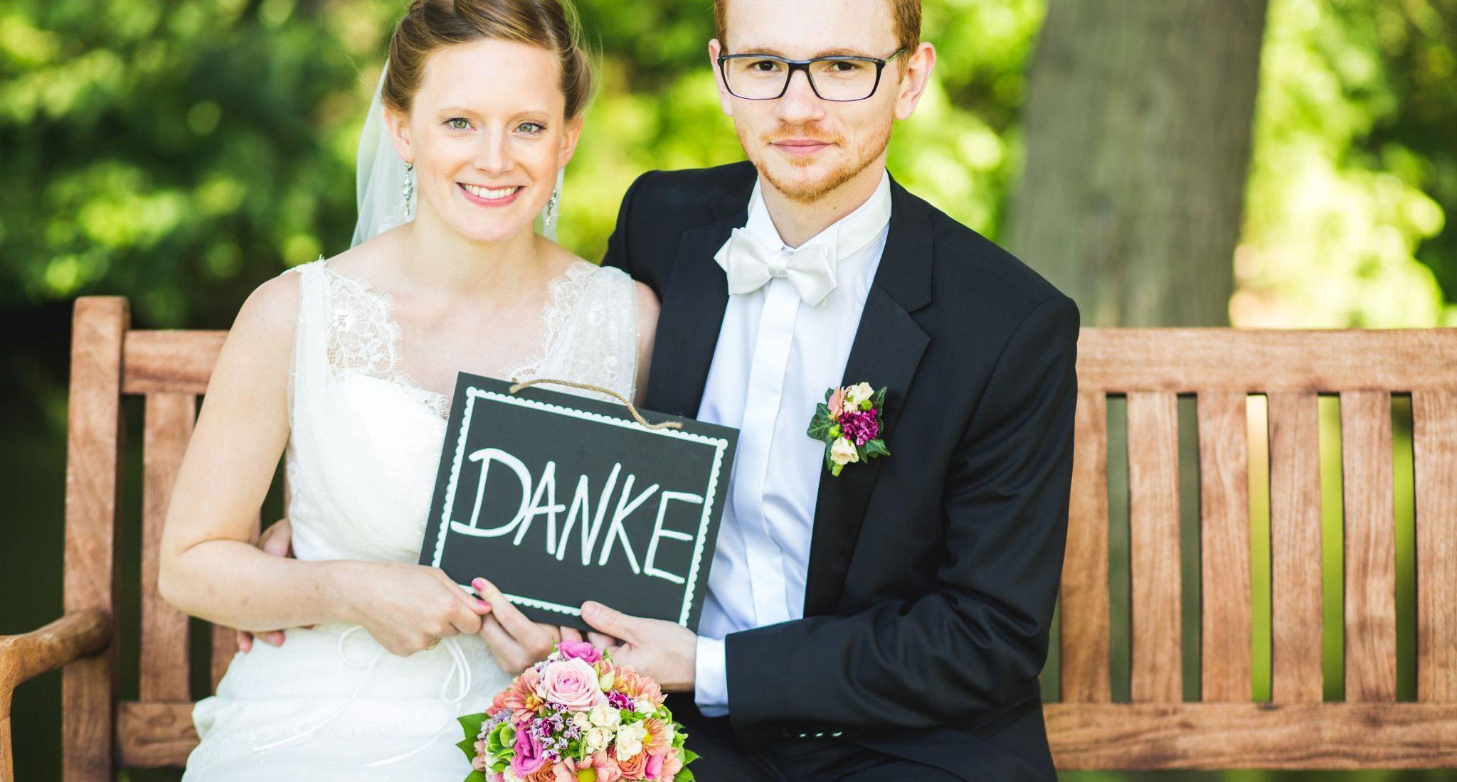 Hochzeit Anke & Georgi 396 1-250 Sek. bei f - 2,5 © Sebastian Petersen