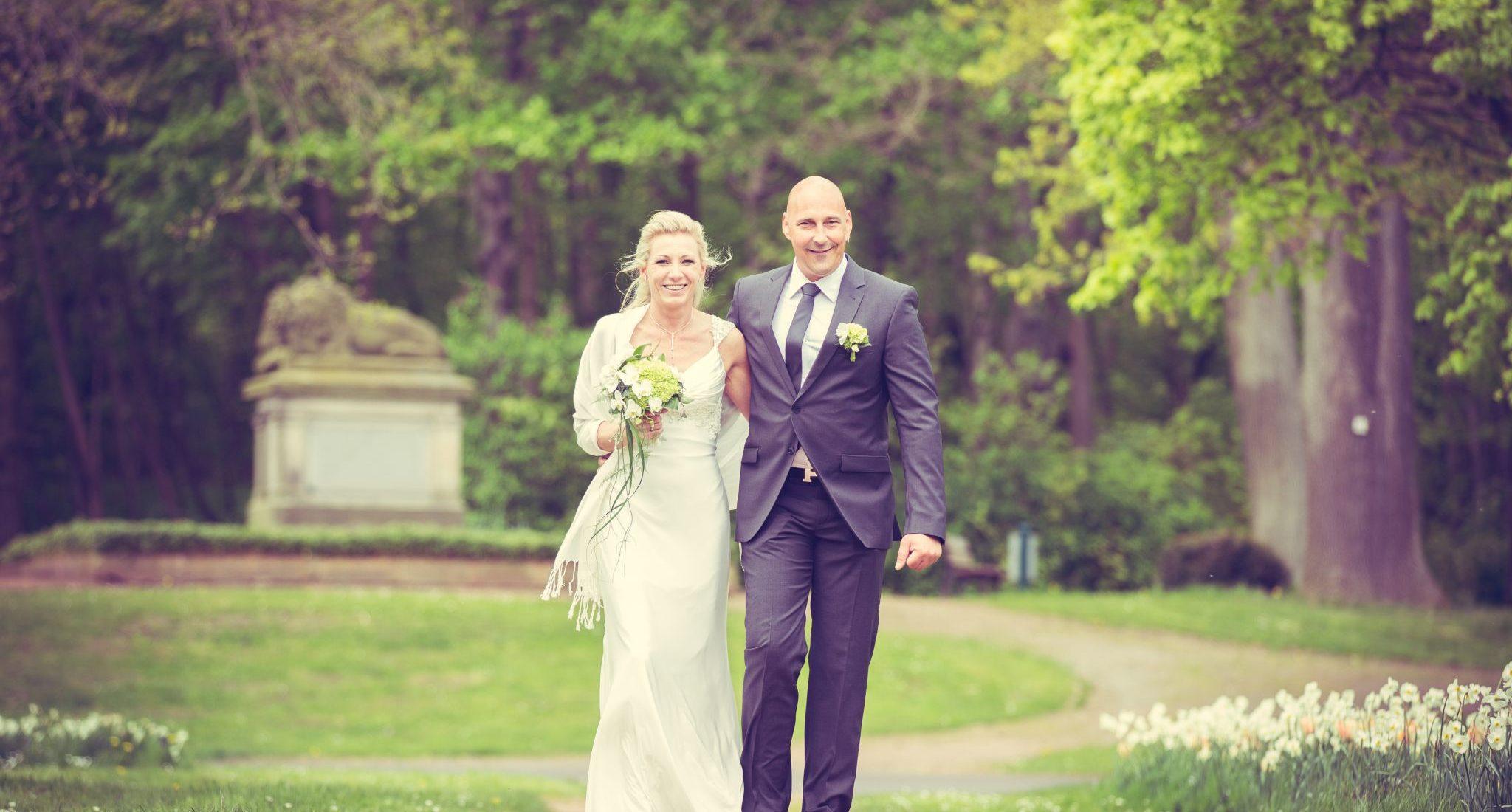 Hochzeit Ines & Andreas 212 1-1250 Sek. bei f - 3,2 © Sebastian Petersen