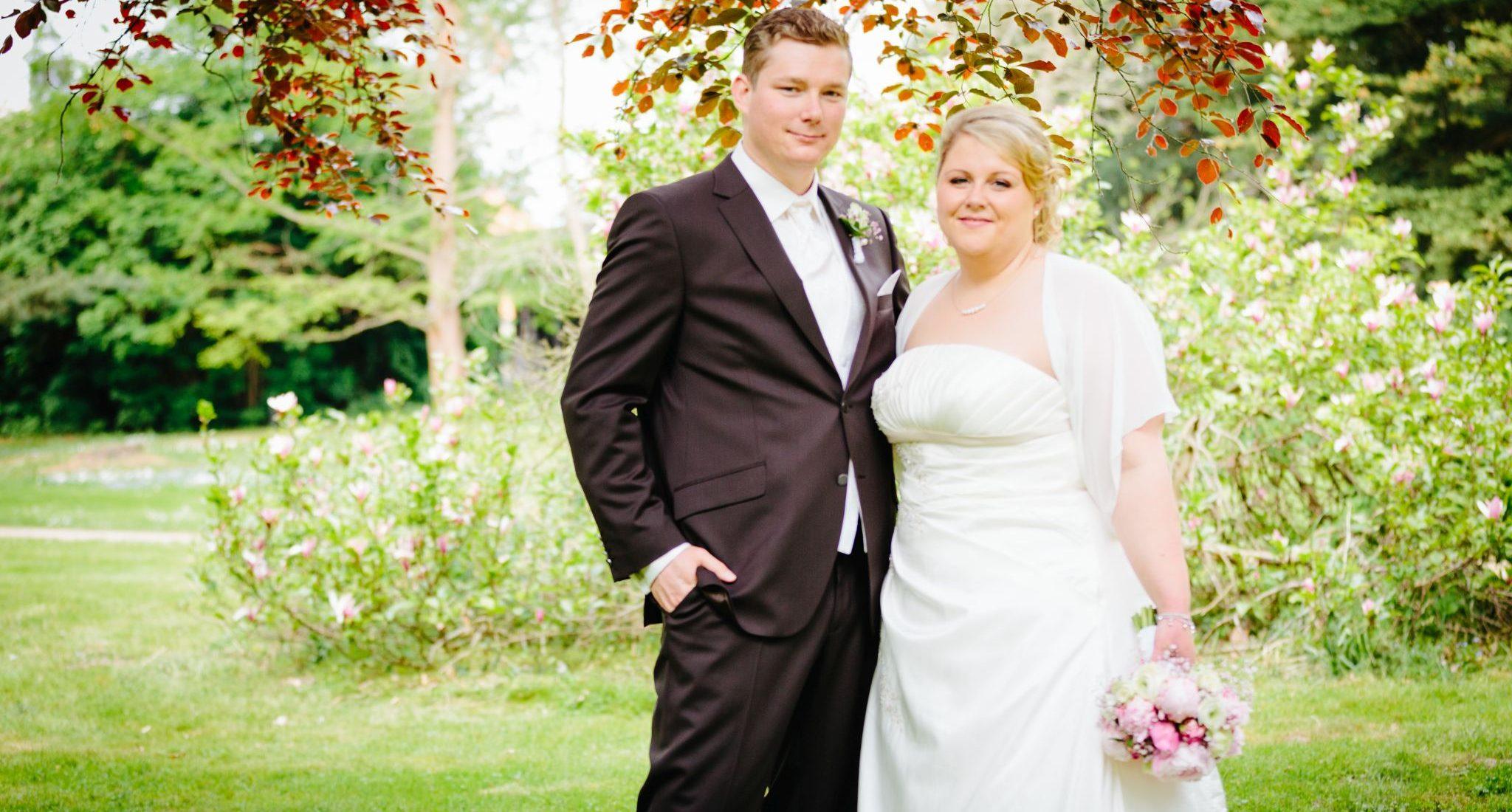 Hochzeit Lisa & Frank 102 1-500 Sek. bei f - 2,8 © Sebastian Petersen