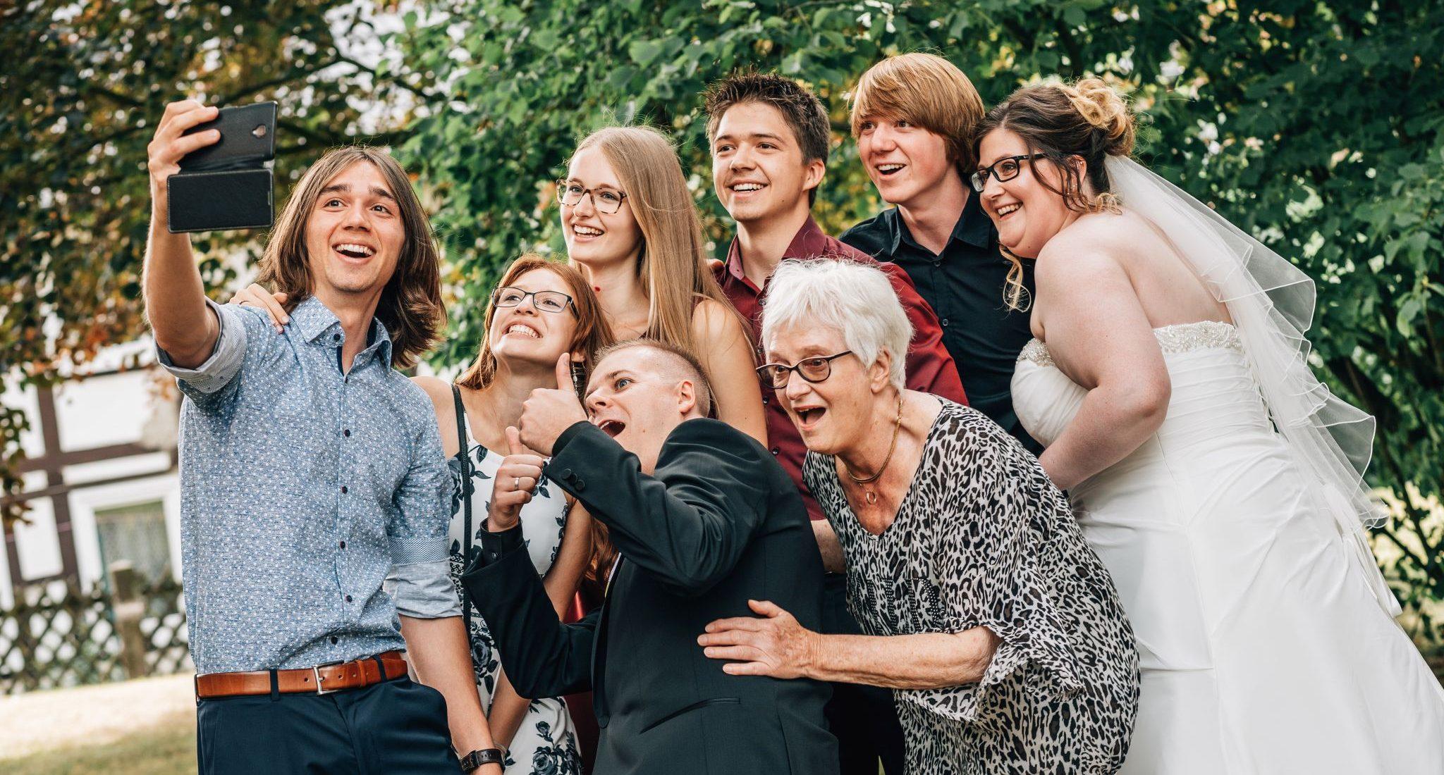 Hochzeitsfotograf-Goslar-Mareike+Andre_(782)