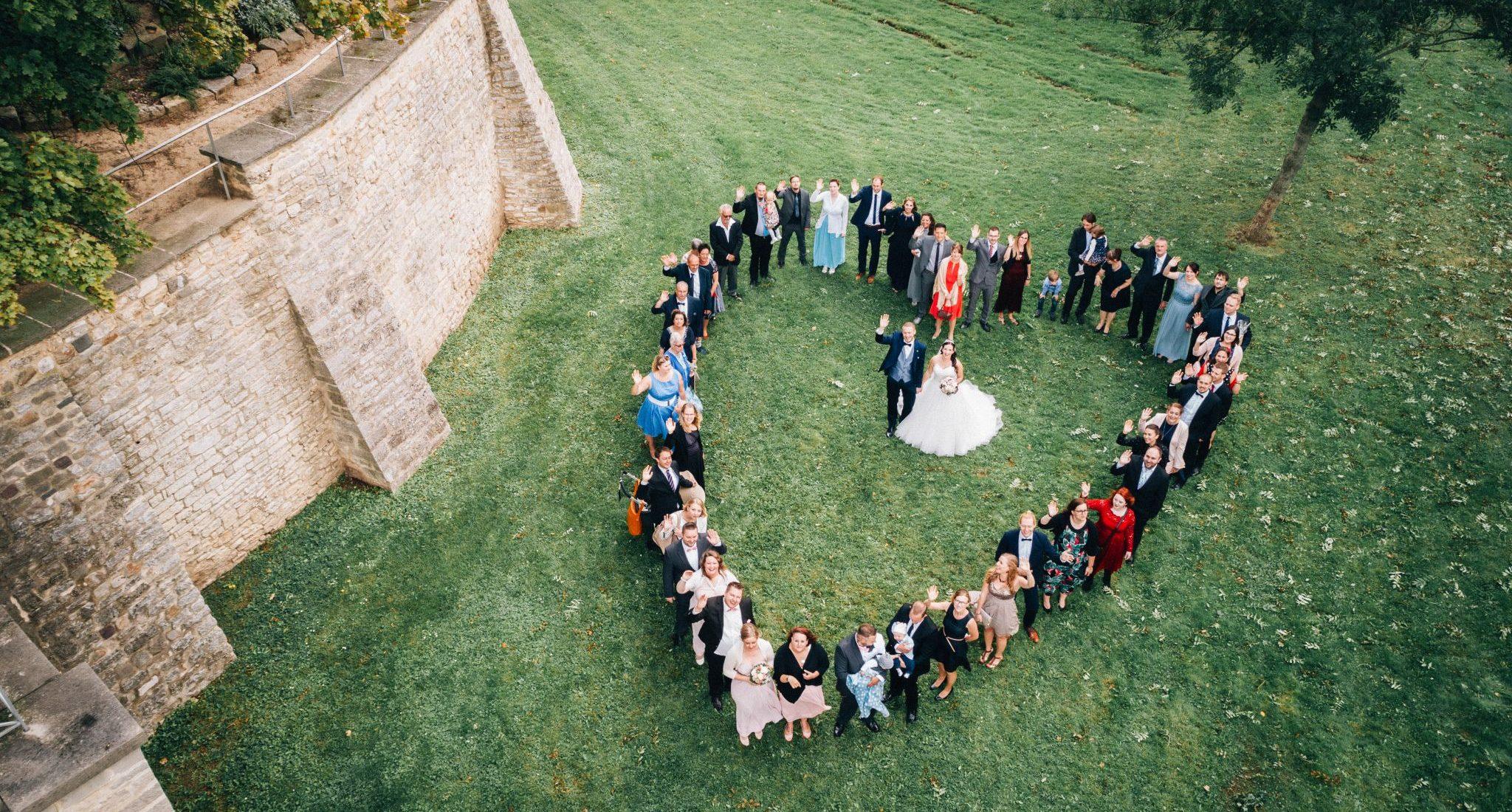 Hochzeitsfotograf-Helmstedt-Warber_(046)