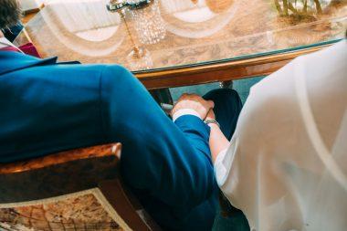 Hochzeitsfotograf-Peine-Erna+Tino_(046)