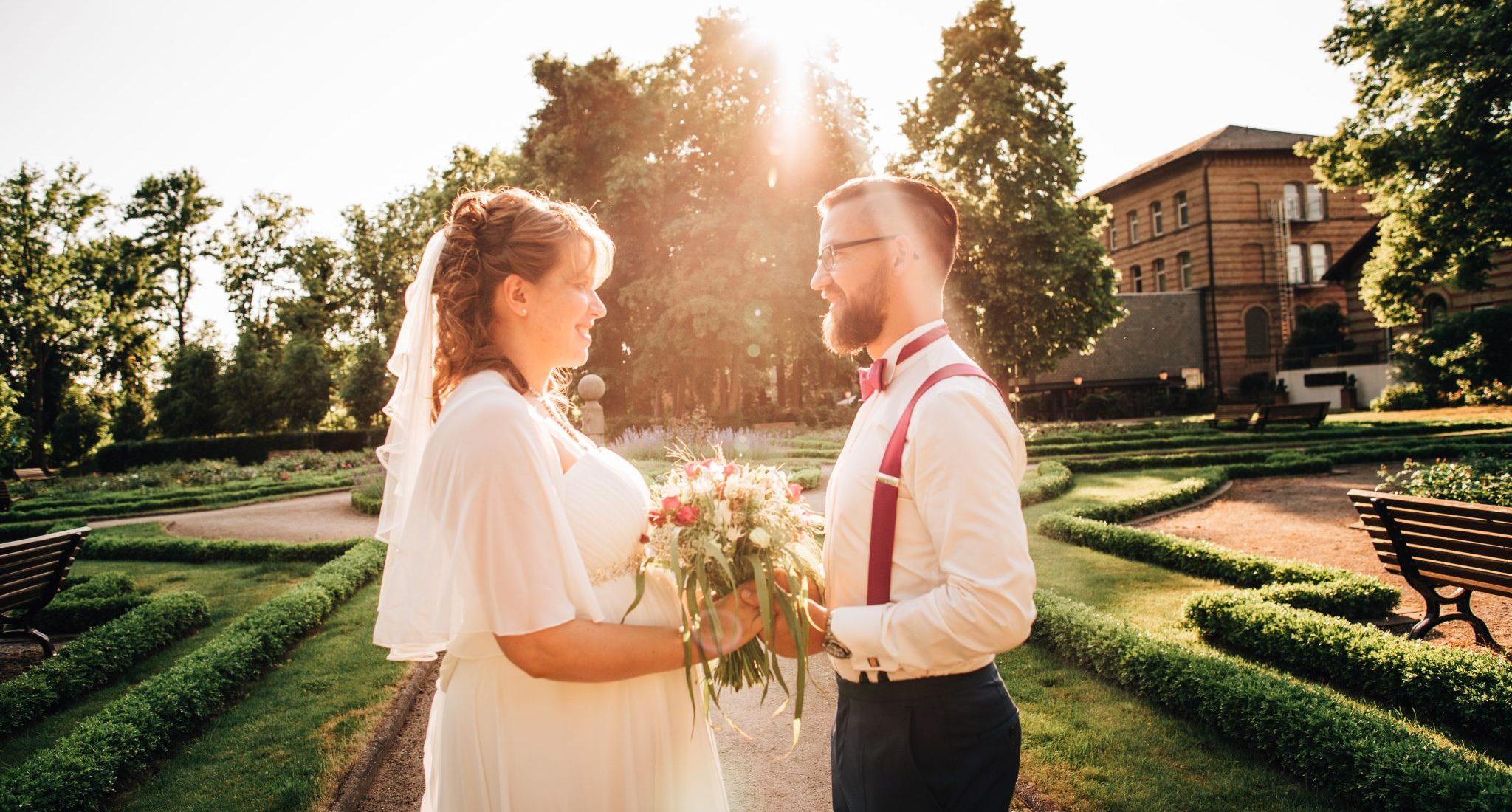 Hochzeitsfotograf-Peine-Erna+Tino_(344)