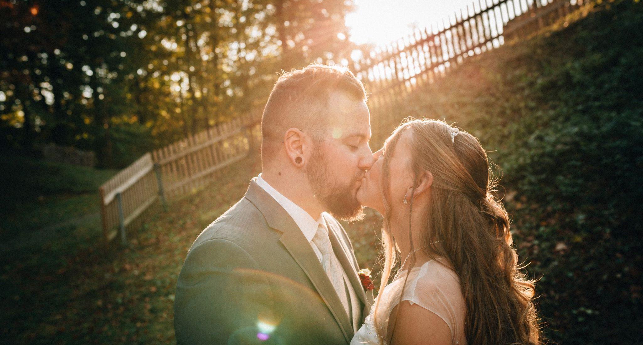 Hochzeitsfotograf_Salzgitter_(037)