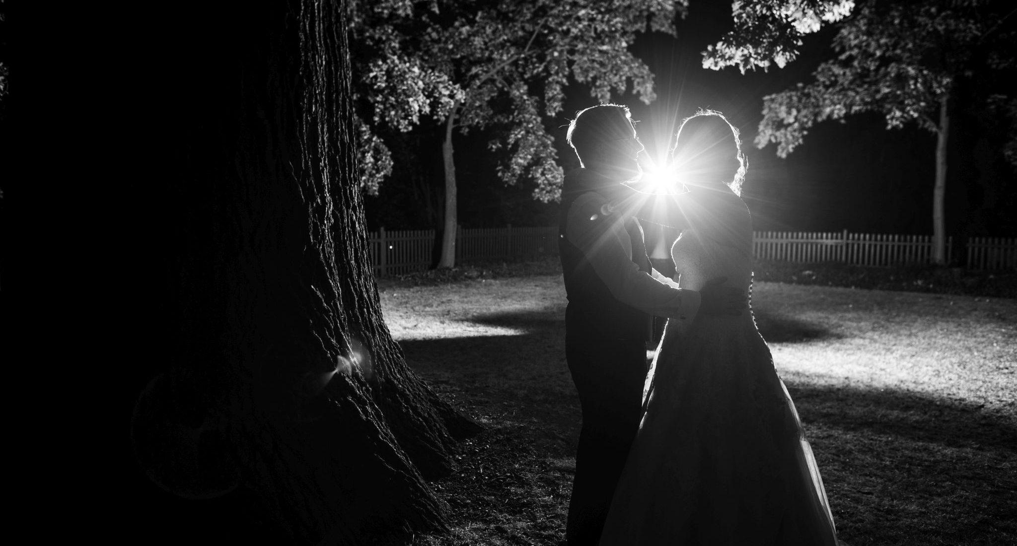 Hochzeitsfotos-schoeningen-schloss-124