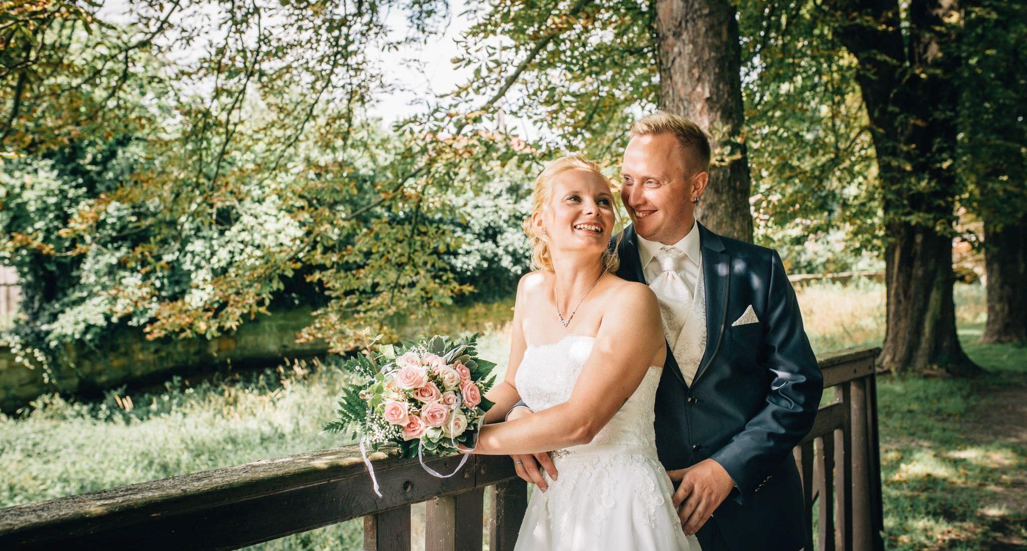 Wilhelmine+Michael_Hochzeit_in_Harbke_(243)